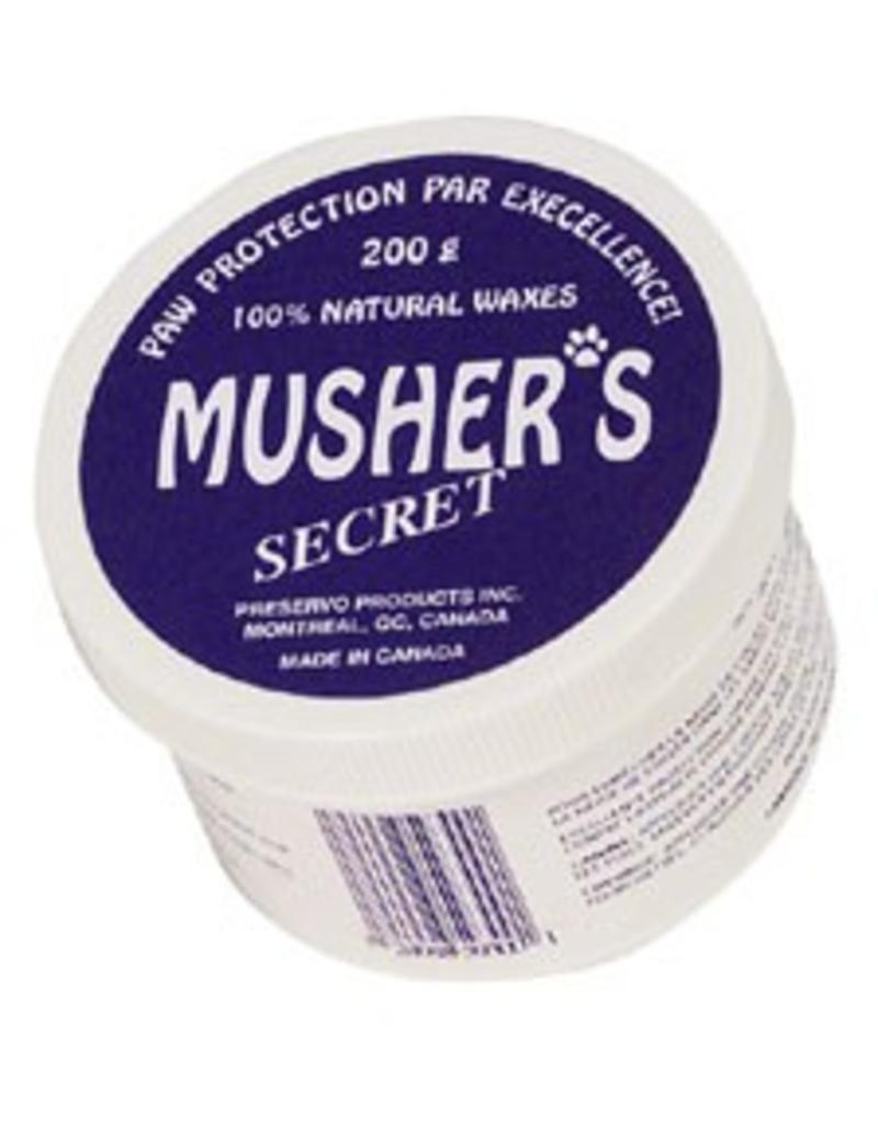 Musher's Secret 200 g