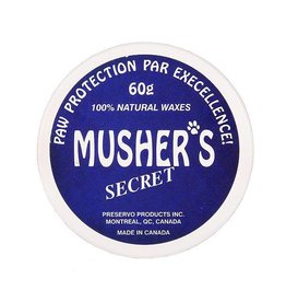 Musher's Secret 60 g
