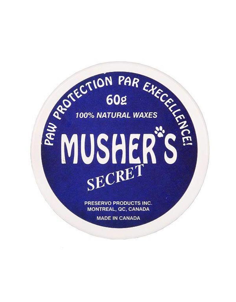 Musher's Secret 60 g