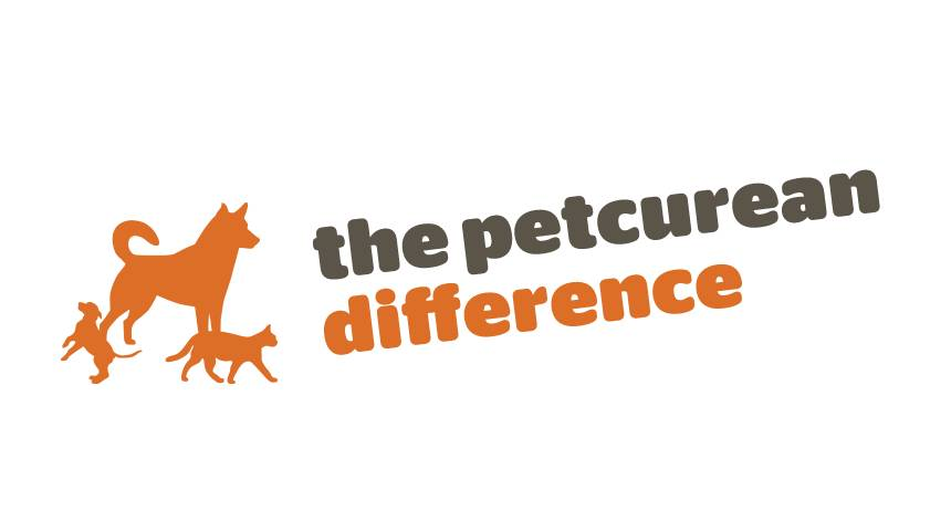 Petcurean Fits Our Promise