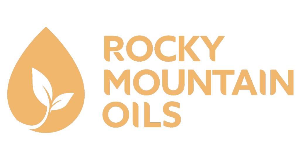 Reach the Peak for Essential Oils!