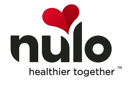 Nulo for an Active and Healthy Pet