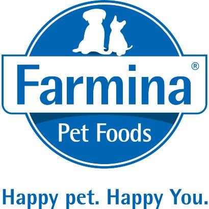 Farmina, Natural & Delicious