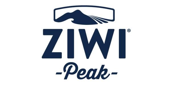 ZiwiPeak Stands Out From the Crowd
