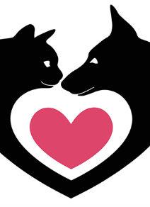 It's Pet Cancer Awareness Month