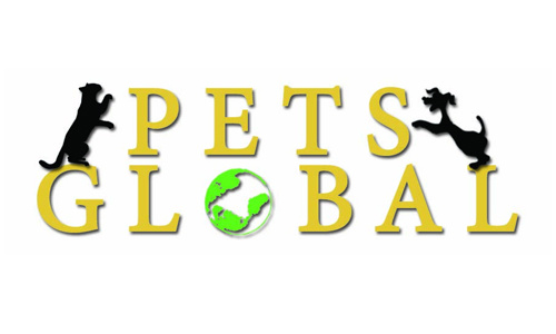 Pets Global's Company Values