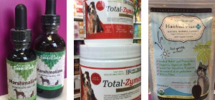 Good Nutrition Can Help Your Feline Say Farewell To Hairballs
