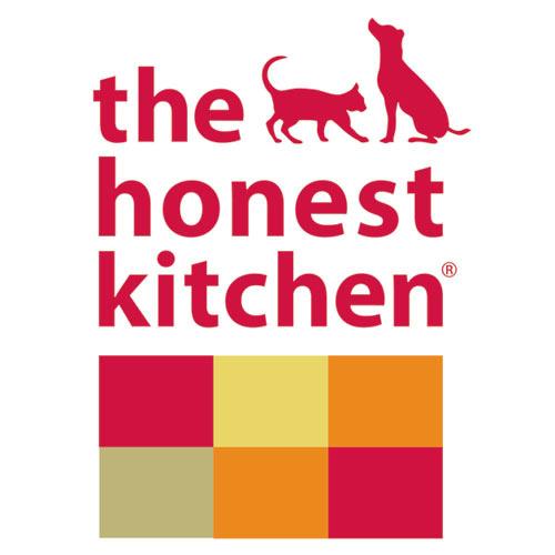 The Honest Kitchen - Human-Grade Goodness