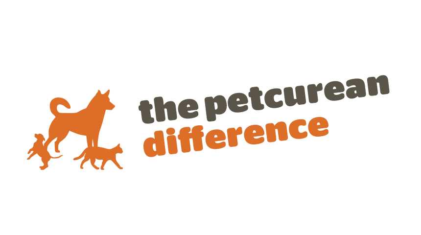 Petcurean's High-Quality Ingredients