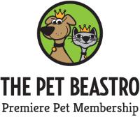 The Pet Beastro Launches Holistic Pet Health Membership Program