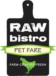 A Look at Raw Dog Food from Raw Bistro