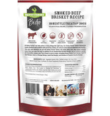 Betsy Farms Betsy Farms Bistro Dog Treats Smoked Beef Brisket 8 oz