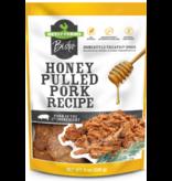 Betsy Farms Betsy Farms Bistro Dog Treats Honey Pulled Pork 3 oz