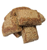 Granville Island Pet Granville Pets Agree Biscuits Hooked! Small 2 lb