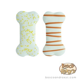 Bosco and Roxy's Bosco and Roxy's | Dipped Drizzled Bones single