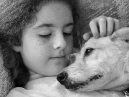 Adopting a Rescue Animal