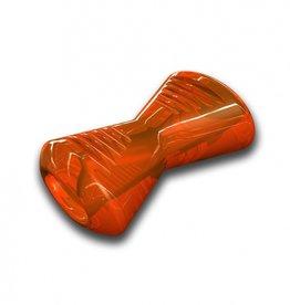 Outward Hound Bionic Bone Medium Orange