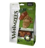 Whimzees Dog Treats Alligator Bag Large 12.7 oz