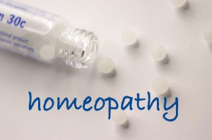What Is Homeopathy & How To Use With Your Pet