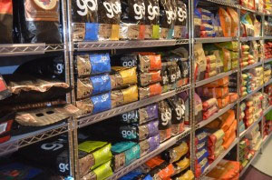 Quality Pet Products and Food