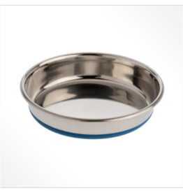 Cosmic Cosmic Durapet Stainless Steel Bowl 1 cup