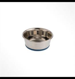Cosmic Cosmic Durapet Stainless Steel Bowl 1.25 cups