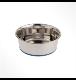 Cosmic Cosmic Durapet Stainless Steel Bowl 4 cups