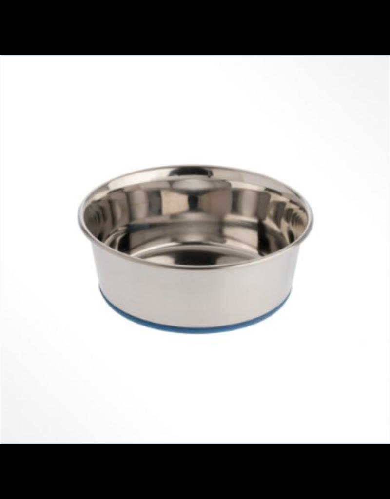 Cosmic Cosmic Durapet Stainless Steel Bowl 1.25 quart
