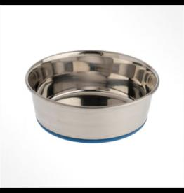 Cosmic Cosmic Durapet Stainless Steel Bowl 7 cups