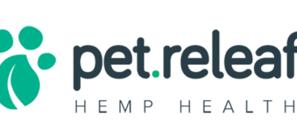 Pet Releaf Offers Natural Relief