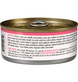 Canidae Canidae GF Pure Adore Canned Cat Food CASE Salmon & Whitefish in Broth 5.5 oz