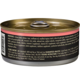 Canidae Canidae Small Breed Shreds Canned Dog Food | CASE Chicken & Tuna in Gravy 5.5 oz
