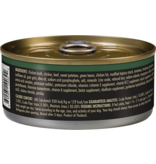 Canidae Canidae Small Breed Stew Canned Dog Food | CASE Chicken, Beef & Green Beans in Gravy 5.5 oz