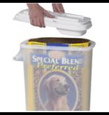 Buddeez Pet Food Dispenser 32 quart