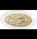 Caru Caru Dog Daily Dish Stew Beef 12.5 oz single