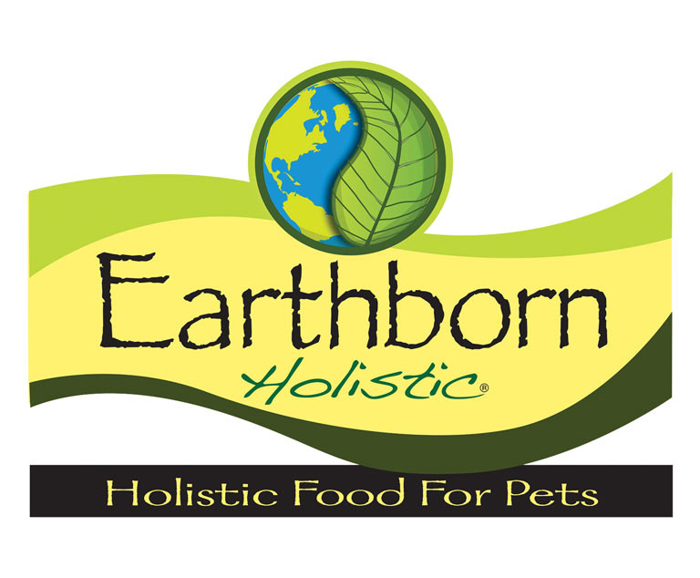 Announcing Earthborn Holistic's Recycling Program