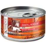 Essence Ranch & Meadow Canned Cat Food 5.5 oz single