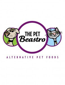 "The Pet Beastro Beefs Up Retail Space; Celebrates with ""Meat"" and Greet Event"