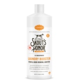 Skout's Honor Skout's Honor 3X Laundry Booster 32 oz