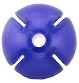 Planet Dog Planet Dog Orbee-Tuff Guru Blue
