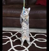 Cat Dancer Cat Dancer Cat Toys Cat Charmer