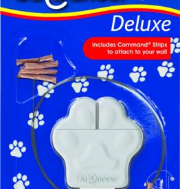 Cat Dancer Cat Dancer Deluxe Wall Toy