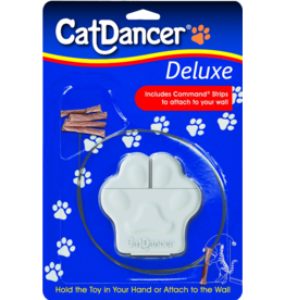 Cat Dancer Cat Dancer Deluxe Wall Toy