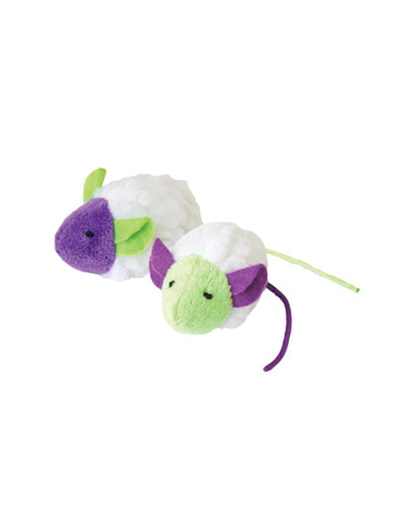 Cosmic Cosmic Cat Toys Mini Mouse/Sheep's Clothing single