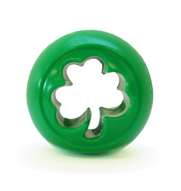 Planet Dog Planet Dog Orbee-Tuff Nook Shamrock Green