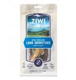 Ziwipeak ZiwiPeak Dog Chews | Lamb Drumsticks 6.6 oz