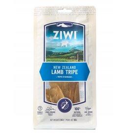 Ziwipeak ZiwiPeak Dog Chews Lamb Green Tripe 2.8 oz