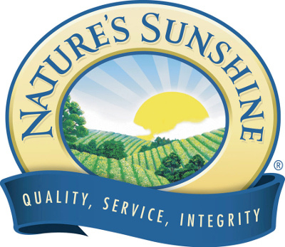 Nature's Sunshine Flower Essences to Aid Your Pet