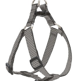 "Lupine Eco Step-In Harness 1/2"" Granite 10""-13"""