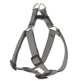 "Lupine Lupine Eco 1/2"" Step-In Harness | Granite 10""-13"""